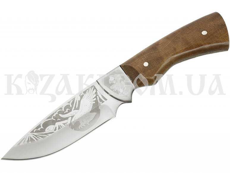 Купить нож для охоты в украине японский нож обзор