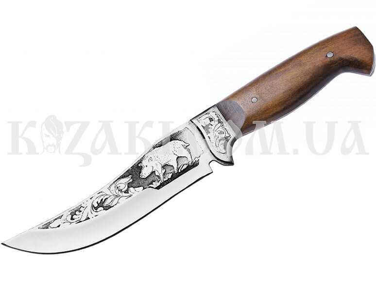 Нож охотничий интернет магазин стридка горячими ножницами хабаровск